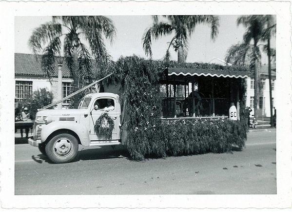 N Sanitary Dairy Entry  1951-52 SD.JPG