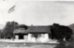 Willow Grove School.JPG