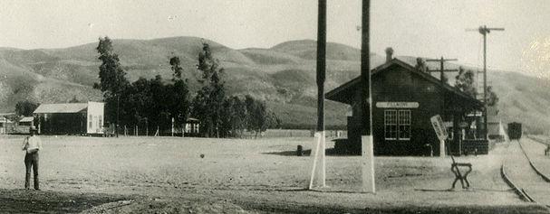 1905 from 001-2267.JPG