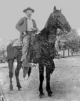 Owen Miller c 1890.tif