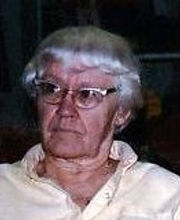 Ellen Finley.JPG