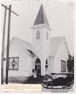 Bardsdale Methodist Church 1912.jpg