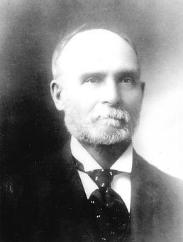 Joseph McNab.JPG