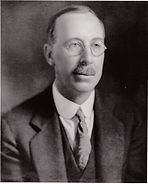Ted Fairbanks.JPG