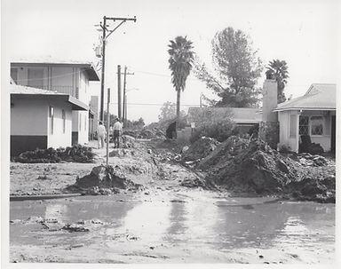 1978 Los Serenos.JPG
