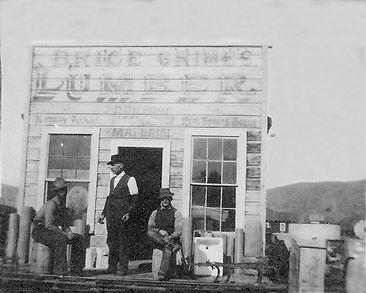 Brice Grimes Lumber 1900.jpg
