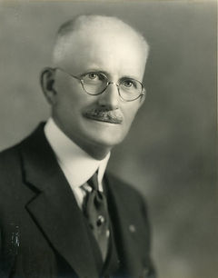 Clarence Arrasmith.jpg