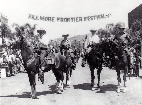 G 1947 frontier festival.JPG