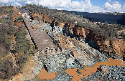 Dam remains.jpg