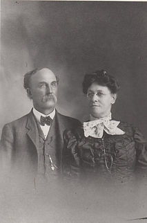 Squire and Ella Tietsort.jpg