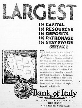 Bof Italy ad Piru News APril 3, 1930.jpg