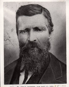 Rev John Guiberson.jpg