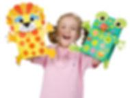игрушки из бумаги.jpg
