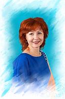 Чернова Наталья Александровна. г. П.-Кам