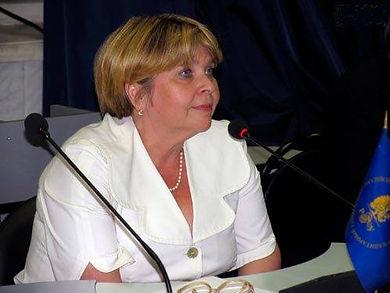 Елена Евгеньевна Кравцова
