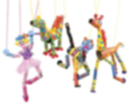 игрушки из бумаги 1.jpg