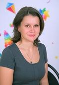 Федякова Ю.В. г. Люберцы.jpg