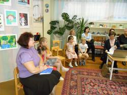 №0 лекция-концерт Воспитание в дворянской семье (2)