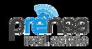 Prensa Real Estate logo.png