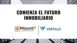 Creando El Futuro De Las Inversiones Exponenciales