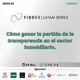 Fibree Serie 03.1.png