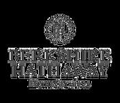 logo-berkshire-hathaway_edited.png