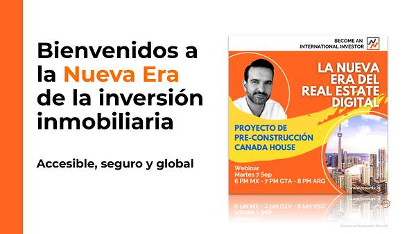 Webinar La NUEVA era del Real Estate - Sep 2021.2.png
