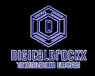 digitalBrockX-logo.png