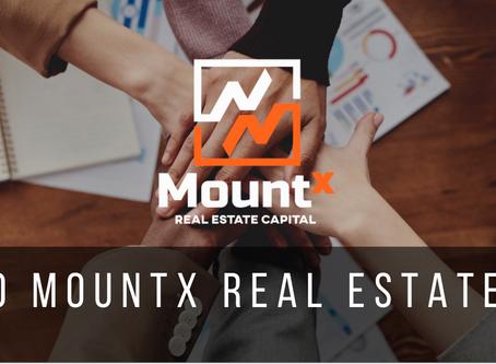 Equipo MountX