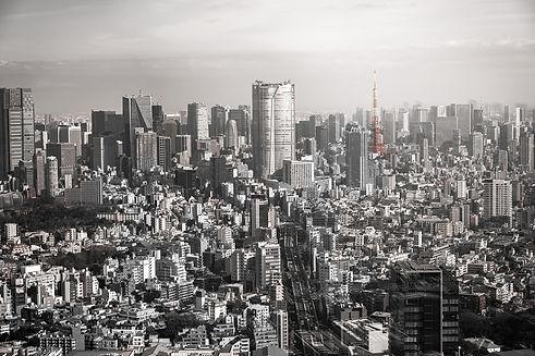 tokyo-4773122_1920.jpg
