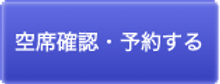 スクリーンショット-2020-03-12-16.08.45.png