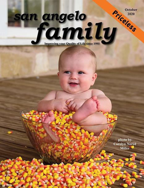 final cover fb.jpg
