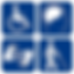 408px-Disability_symbols.svg.png