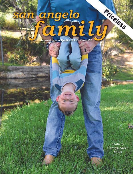 jan. '21 cover.jpg