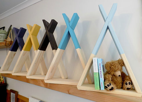 tee pee shelves colour line up.jpg