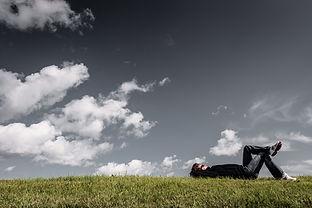 grass-1867800_1280.jpg