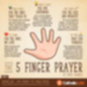 5 finger prayer.png