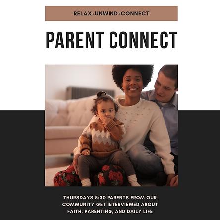PArent connect.png