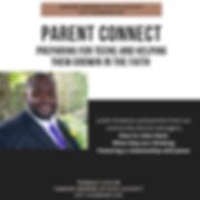 PArent connect-8.png