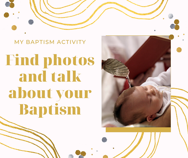 My Baptism Activity.png