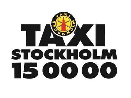 Taxi Stockholm väljer Legimeet