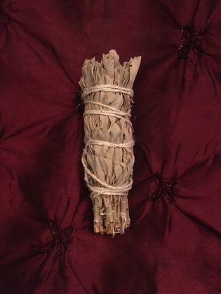 Sage Bundle (small)
