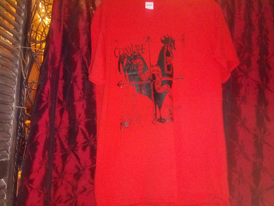 Conjure New Orleans T-Shirt