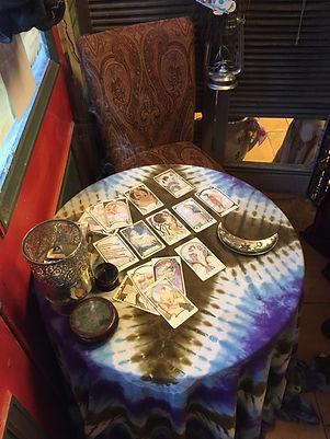 Tarot Room.JPG