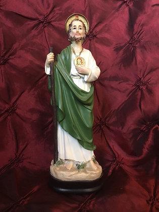 St. Jude (Medium)