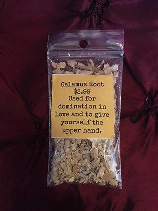 Calamus Root