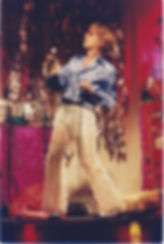 JJ Fuzzy Love 2002.jpeg