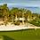 Thumbnail: Bali Hai 골프크럽