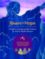 Rivers of Hope D2-Jan1 (1)-page-0 (1).jp