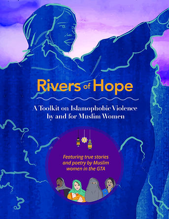 Rivers of Hope D2-Jan1 (1)-page-0 (1).jp